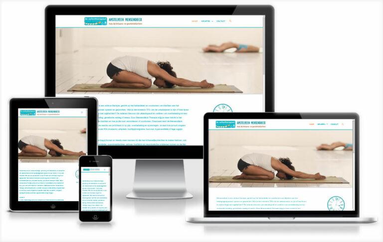 mango design webdesign friesland 03