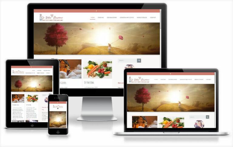 mango design webdesign friesland 04
