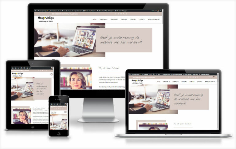 mango design webdesign friesland 05