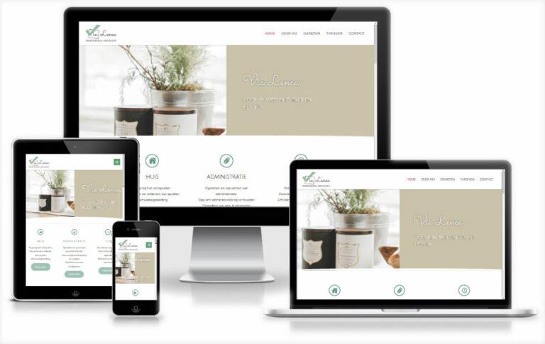mango design webdesign friesland 07