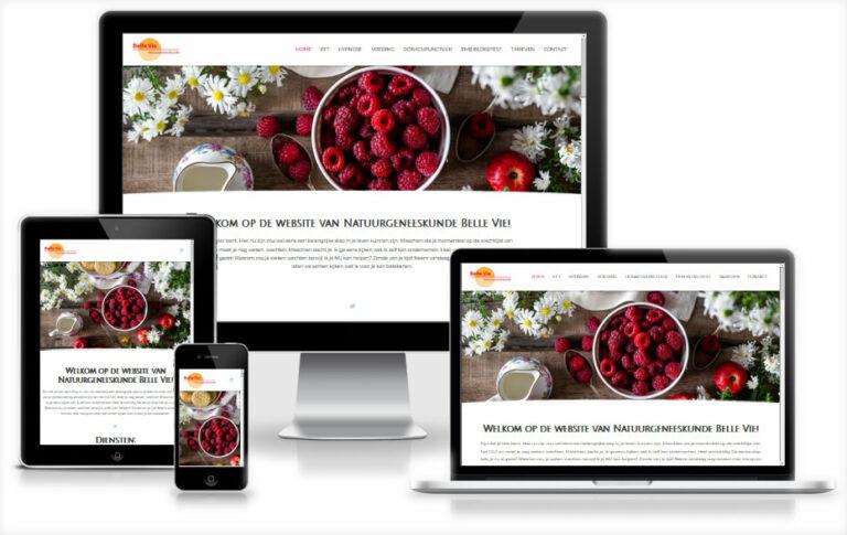 mango design webdesign friesland 08