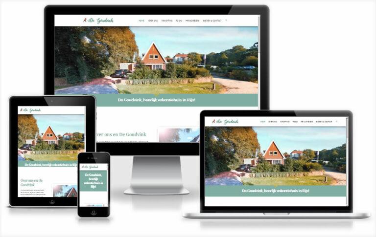 mango design webdesign friesland 09