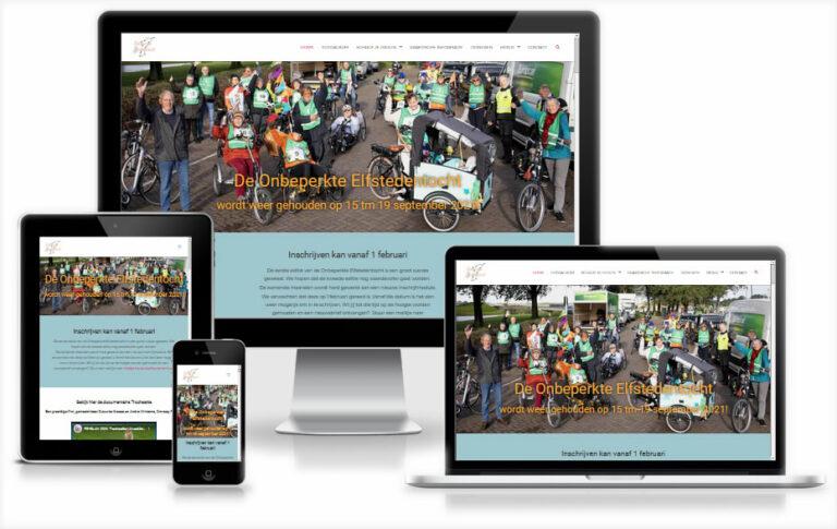 mango design webdesign friesland 11
