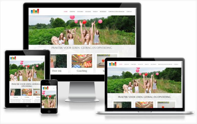mango design webdesign friesland 12