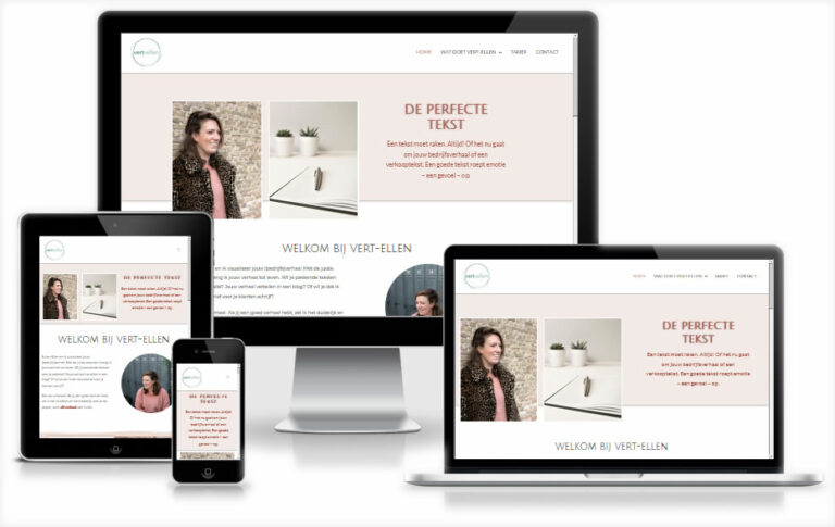 mango design webdesign friesland 13