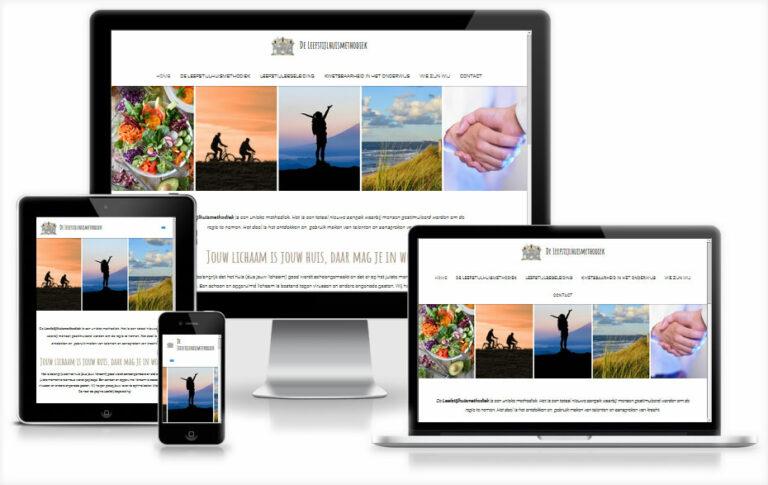 mango design webdesign friesland 16