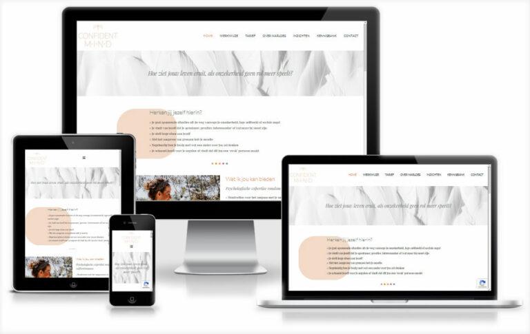 mango design webdesign friesland 17