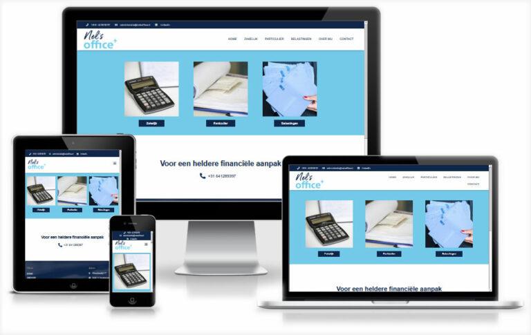 mango design webdesign friesland 19