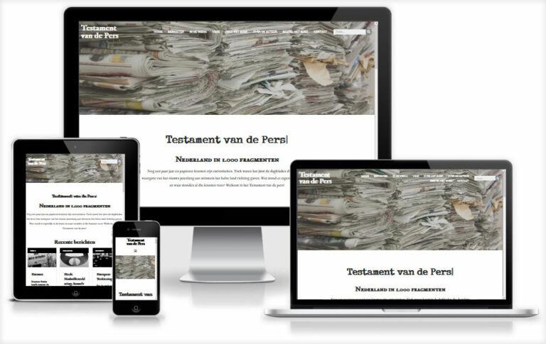 mango design webdesign friesland 20