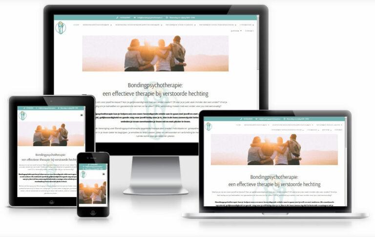 mango design webdesign friesland 27