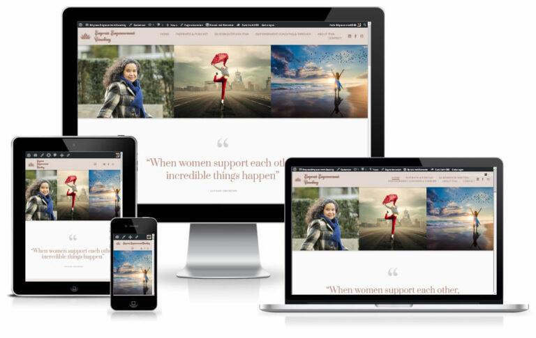 mango design webdesign friesland 28