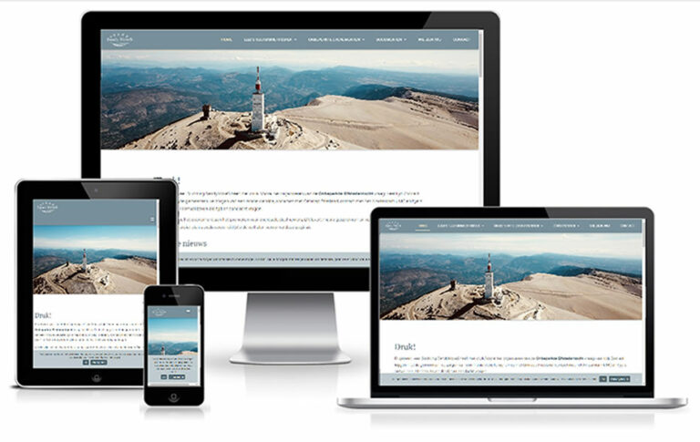 mango design webdesign friesland 29