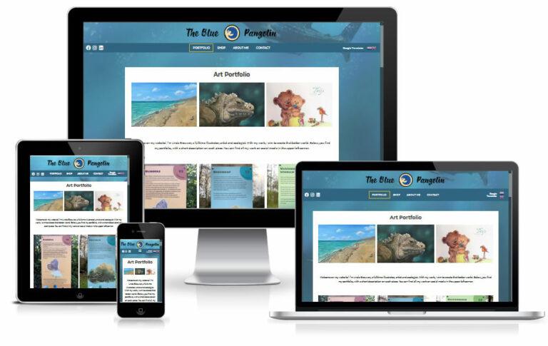 mango design webdesign friesland 34